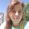 Evgeniya, 32, Chelyabinsk