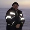 михайло, 49, г.Андреаполь