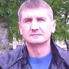 Эдуард, 43, г.Кострома