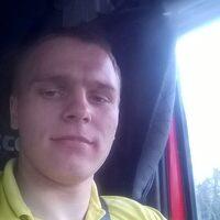 Артем жоров, 30 лет, Лев, Череповец