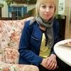 Валентина, 31, г.Нижний Новгород
