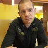 Николай, 27, Луганськ