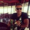 soni, 34, г.Modena