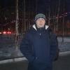 евгений, 30, г.Нефтеюганск