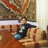Селим, 25, г.Янгиюль
