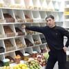 Abdulla, 37, г.Исфара