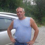 Алексей Марусин 43 Новокузнецк