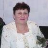 Татьяна, 66, г.Ульяновск