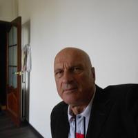 Александр, 61 год, Рыбы, Нижний Новгород