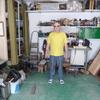 ВЛАДИМИР, 66, г.Хабаровск