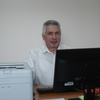 Константин, 63, г.Хабаровск