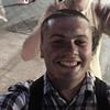 Александр, 23, Житомир
