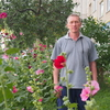 Юрий, 47, г.Чебоксары