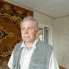 Виктор, 58, г.Унеча