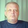 eduard tenin, 64, г.Харьков