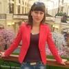 Анастасия, 33, г.Крымск