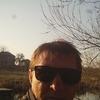 Vova, 38, Тернопіль