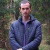 Алексей, 27, г.Хотьково