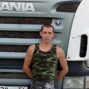Дмитрий 37 Оренбург