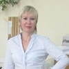 Александра, 40, г.Томск