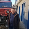 Олег, 57, г.Ясный