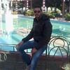 Lak, 32, Adrar