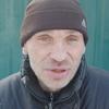 стас, 50, г.Новосибирск