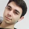денис, 23, г.Вроцлав
