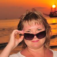 Ирина, 39 лет, Водолей, Самара