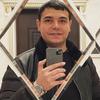 Бакинец, 27, г.Баку