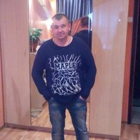 колян, 40 лет, Телец, Ярославль