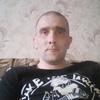 Миша Крупин, 32, г.Шахтерск