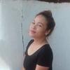 Aliwa Mancera, 32, Manila