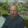 Степан, 74, г.Запорожье