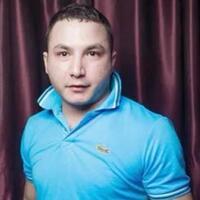 Слава Vyacheslav, 33 года, Скорпион, Москва