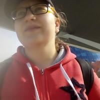 Мария, 30 лет, Козерог, Павлодар