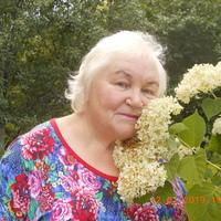 Саша, 75 лет, Весы, Балашиха