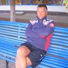 Али Алиевич Кутюхин, 49, г.Новоуральск