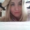 Маша, 30, г.Санкт-Петербург