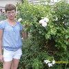 Светлана, 33, г.Полевской
