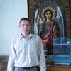 Дмитрий, 31, г.Верхняя Хава