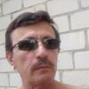 иван, 56, г.Кременчуг