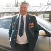 Алексей, 45, г.Кострома