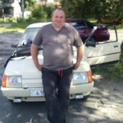 юрий 45 лет (Весы) хочет познакомиться в Воронеже