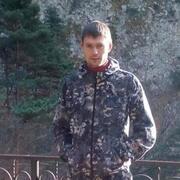 Архангел 32 Ставрополь