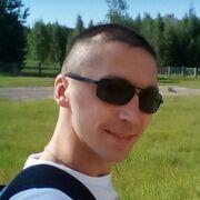 Олег 34 Ярославль