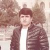 Maksim, 23, Krasnoyarsk
