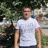 aleksandr, 23, Odessa