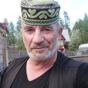 александр 62 Иркутск