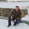 Роман, 56, г.Усолье-Сибирское (Иркутская обл.)